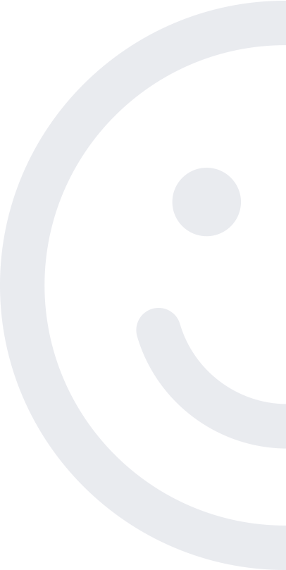 Qrite – Shopify App